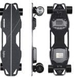 Best Electric Skateboard Under 500 $ Oct 2019-Review And Buyer Guide
