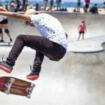 Best Electric Skateboard June 2019 – Review And Buyer Guide